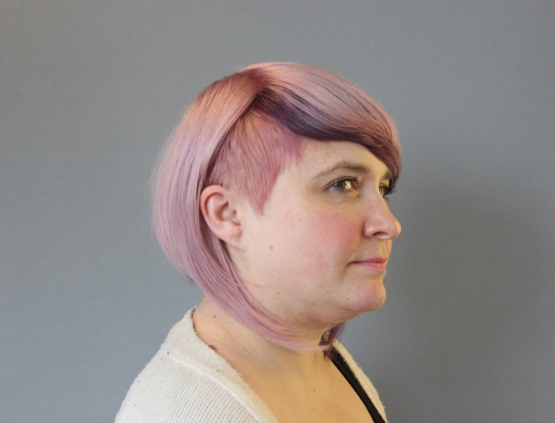 Fi_Ob3 - Hairdresser Bath