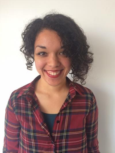 Curly hair hairdressers bath short curly hair for Curly hair salon uk