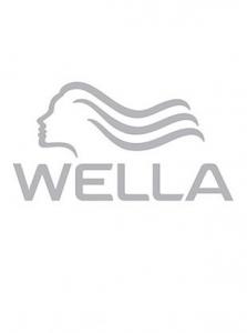 wella - Hairdresser Bath
