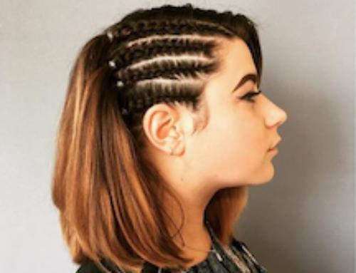 Low maintenance hair styles to suit your busy life