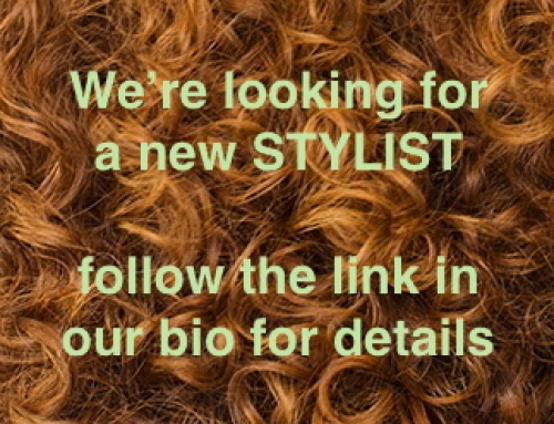 Recruiting Hairdressers in Bath 2018 – Hairstylist Wanted