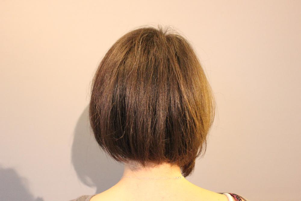 Asuza4 - Hairdresser Bath