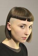 Hattie_Parker3 - Hairdresser Bath