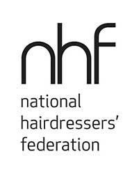 hairdressers bath